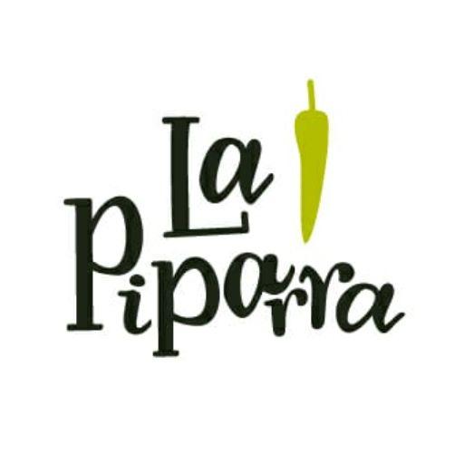 La Piparra