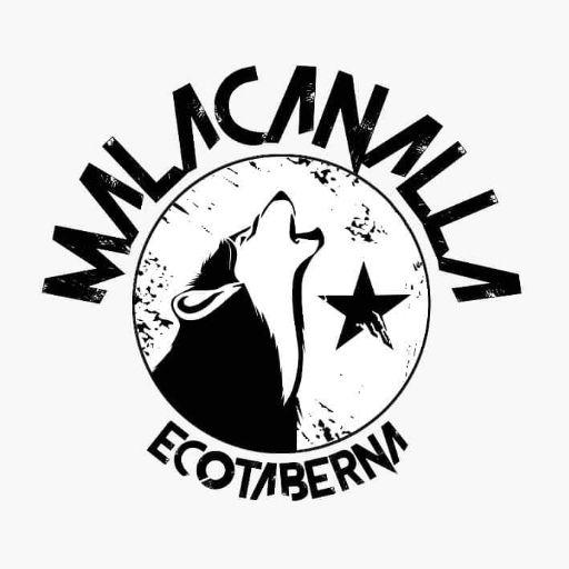 Malacanalla Ecotaberna