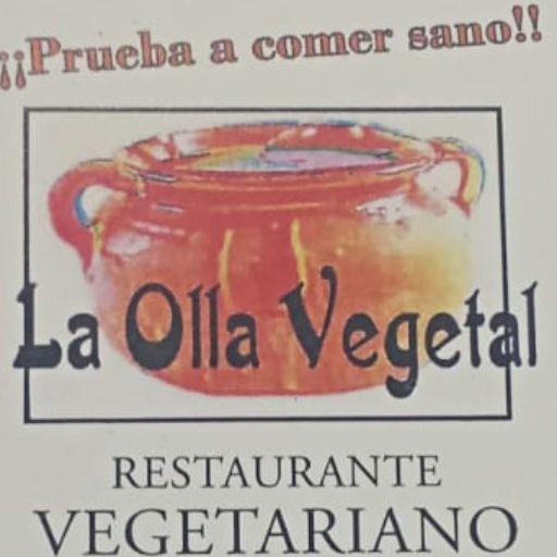 La Olla Vegetal