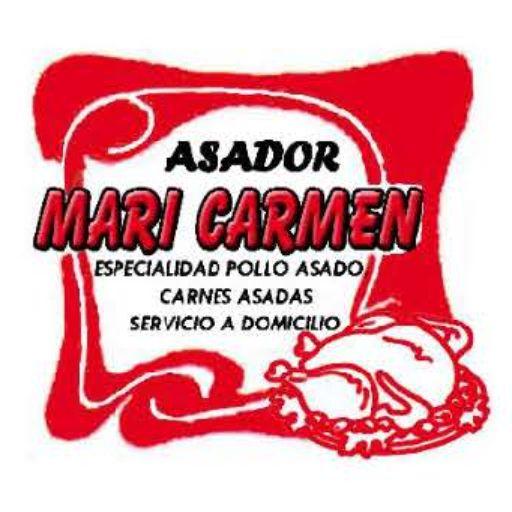 ASADOR MARI CARMEN